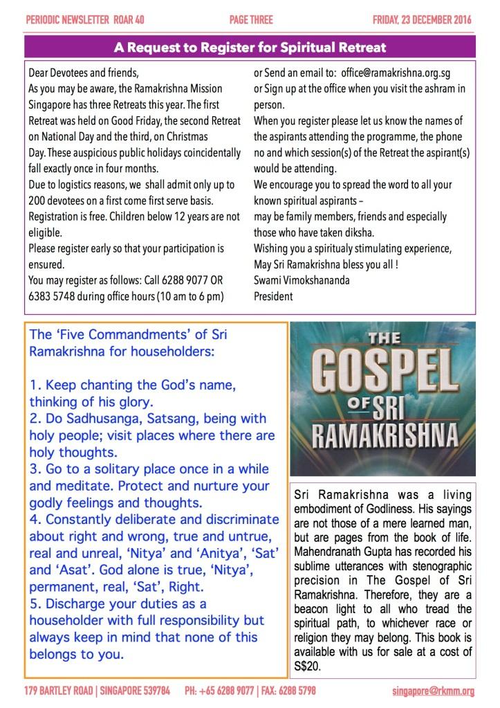 singaspeaks-40-page3