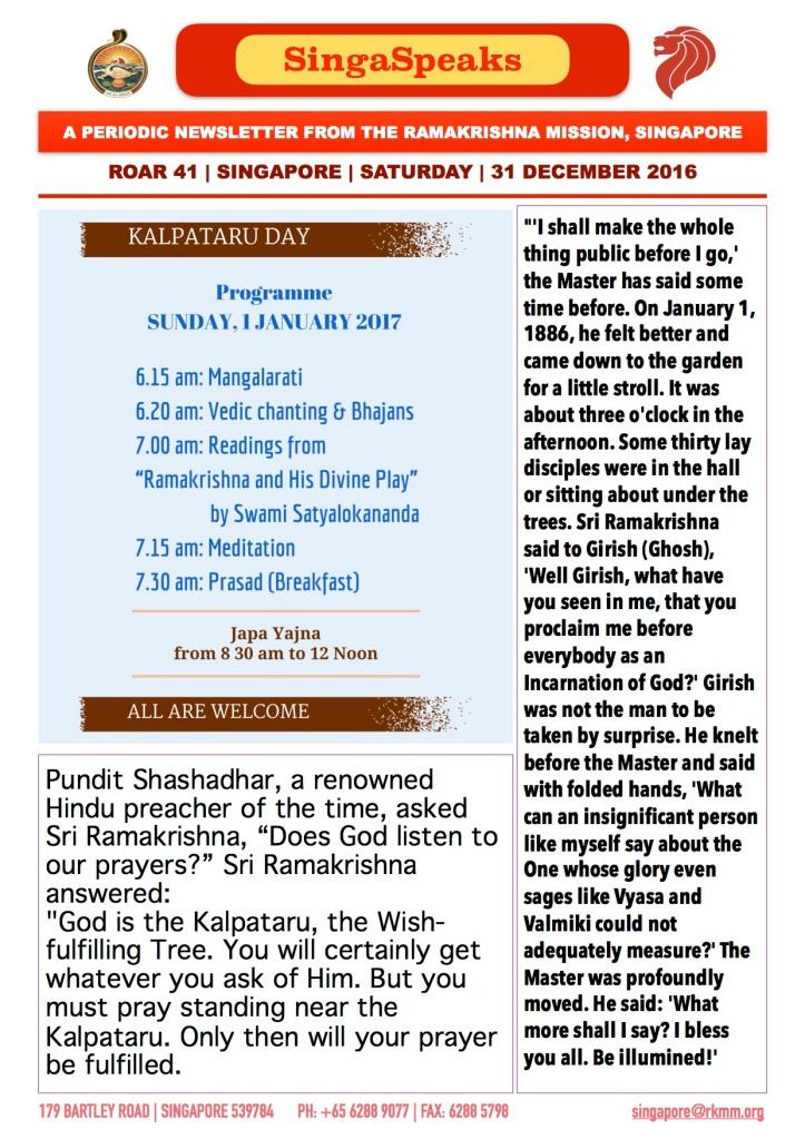 singaspeaks-41-page1