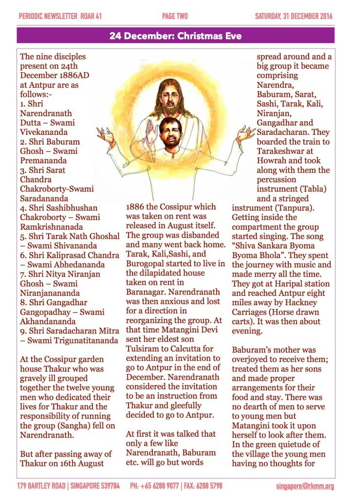 singaspeaks-41-page2