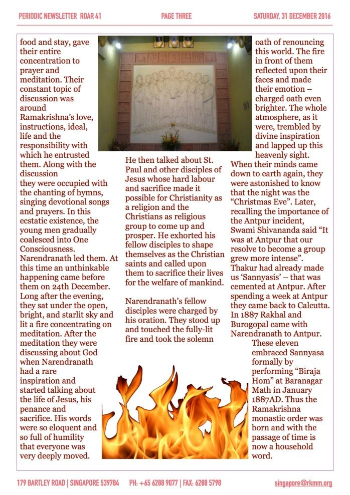 singaspeaks-41-page3