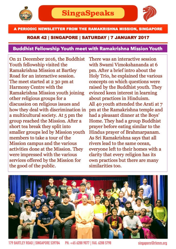 singaspeaks-42-page1