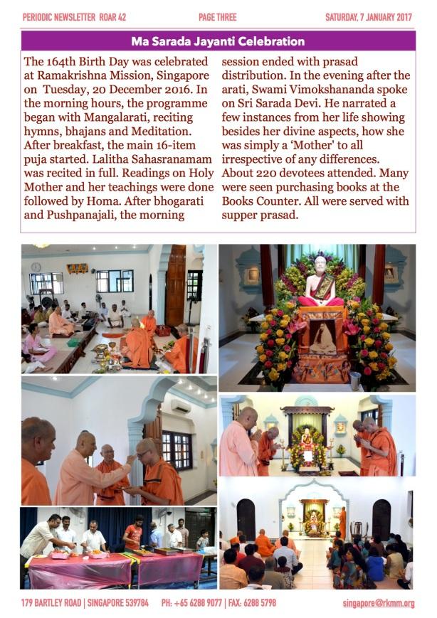 singaspeaks-42-page3