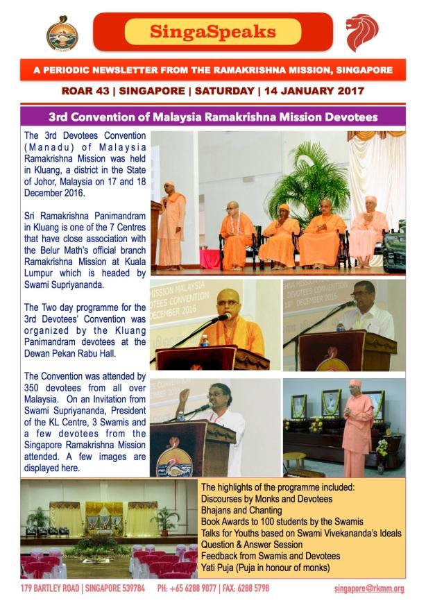 singaspeaks-43-page1