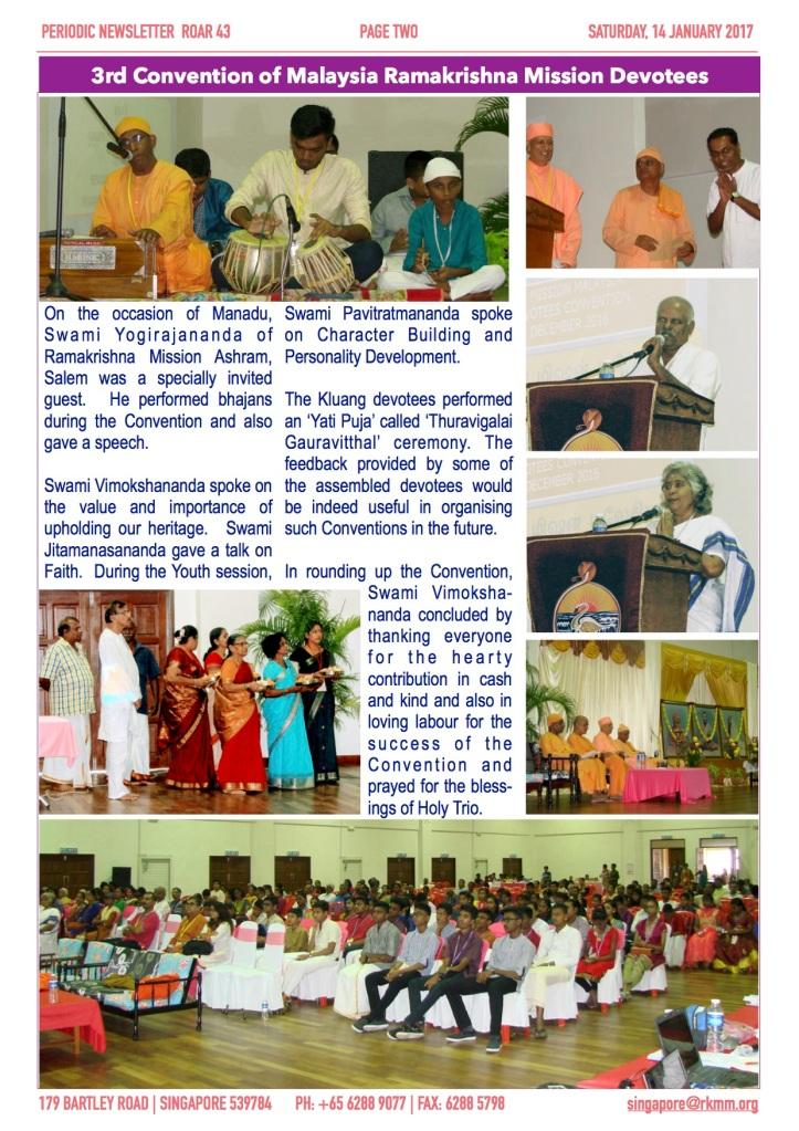 singaspeaks-43-page2