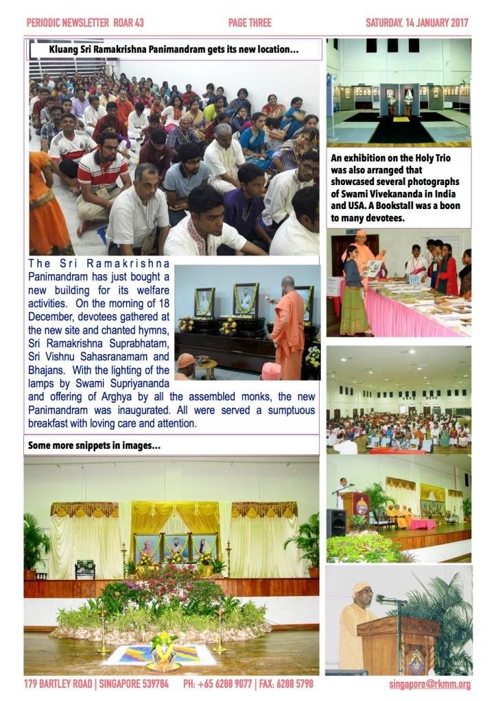 singaspeaks-43-page3