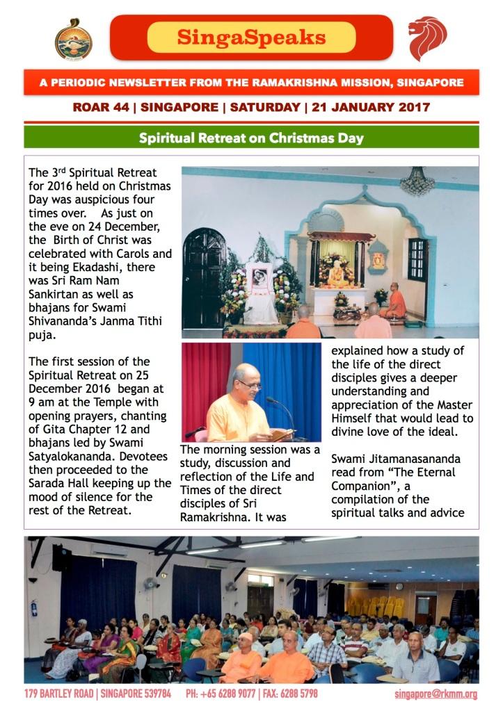 singaspeaks-44-page1
