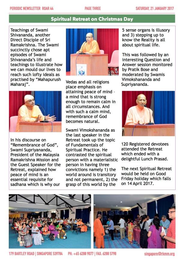 singaspeaks-44-page3