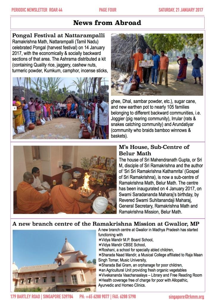 singaspeaks-44-page4