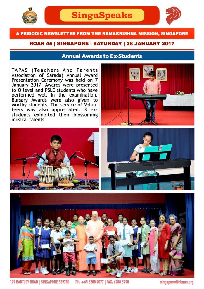 singaspeaks-45-page1