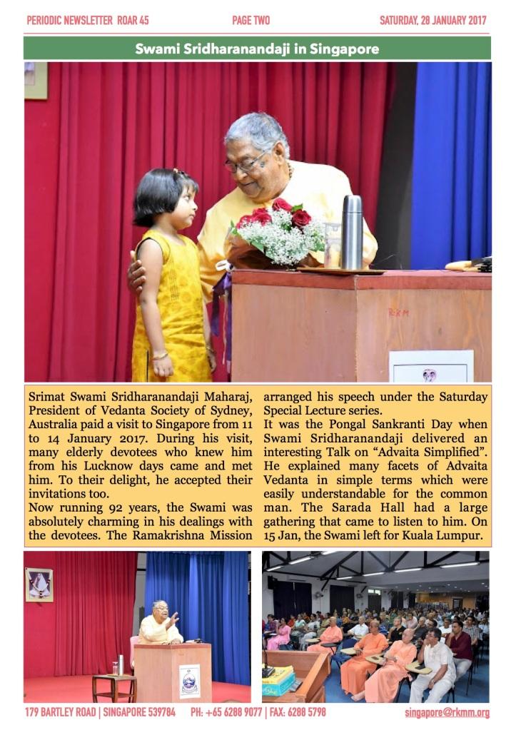 singaspeaks-45-page2