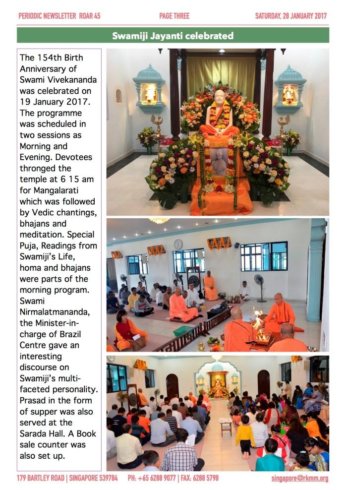 singaspeaks-45-page3