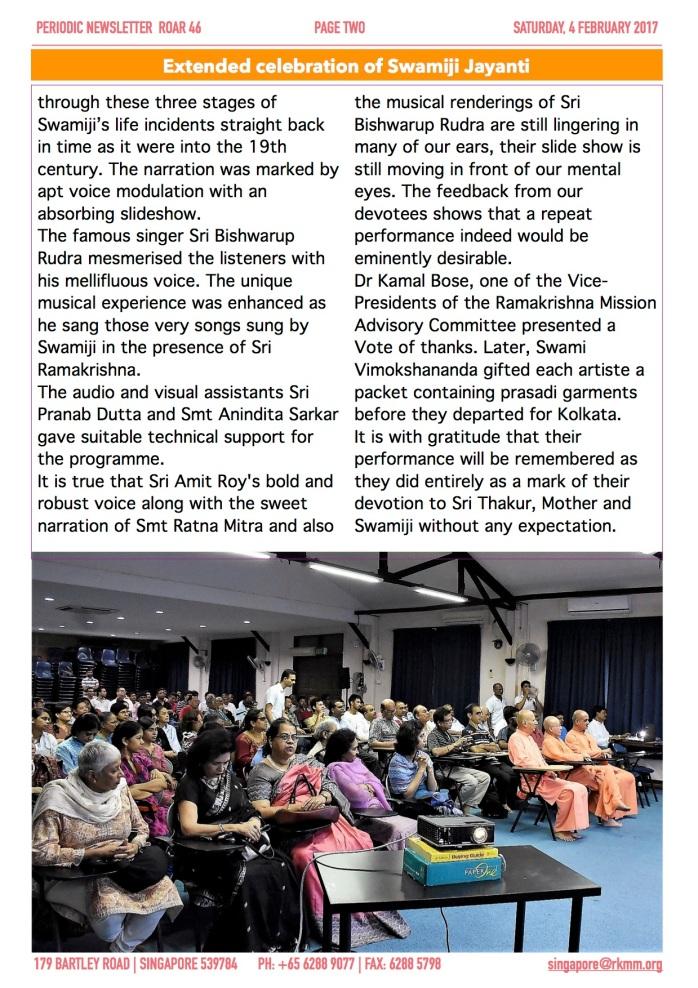 singaspeaks-46-page2
