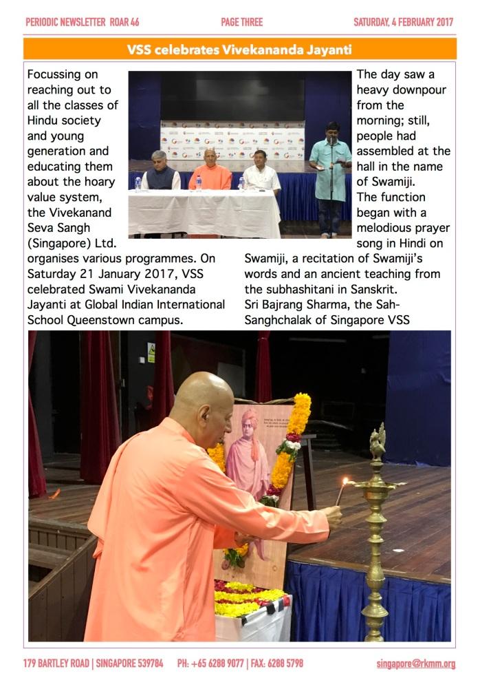 singaspeaks-46-page3