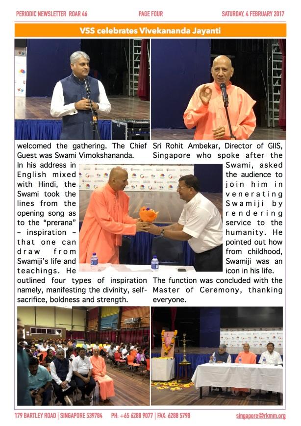 singaspeaks-46-page4
