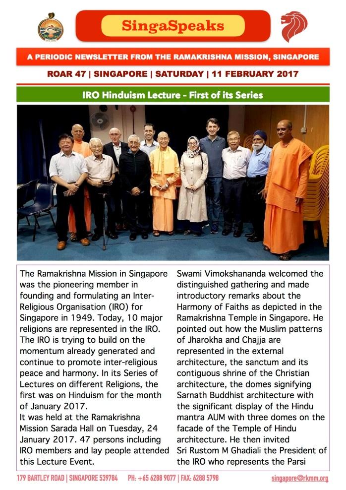 singaspeaks-47-page1
