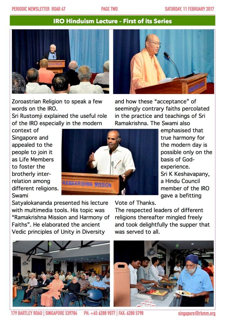 singaspeaks-47-page2