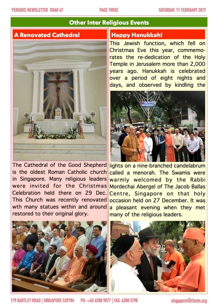 singaspeaks-47-page3