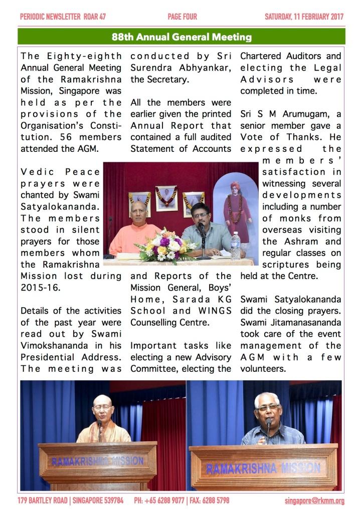 singaspeaks-47-page4