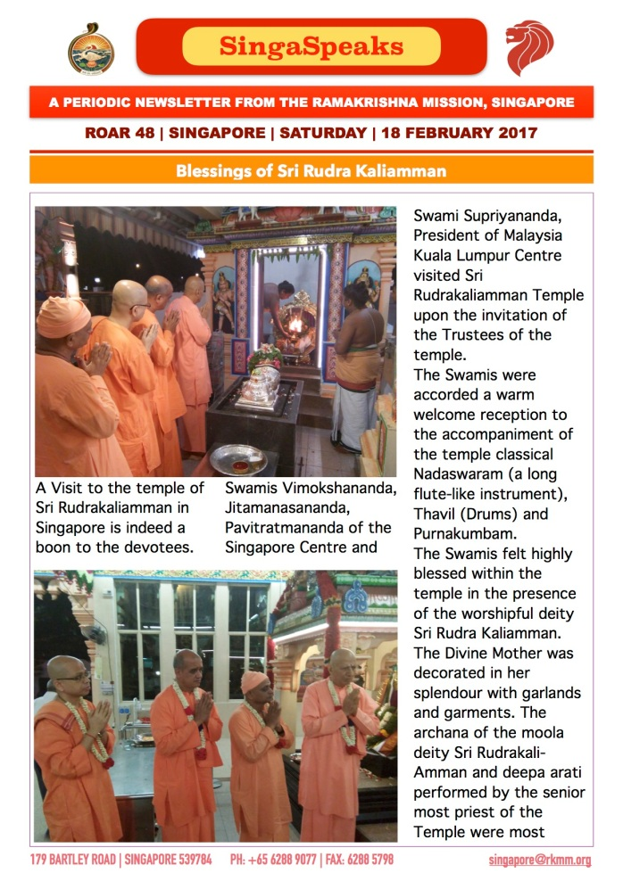 singaspeaks-48-page1