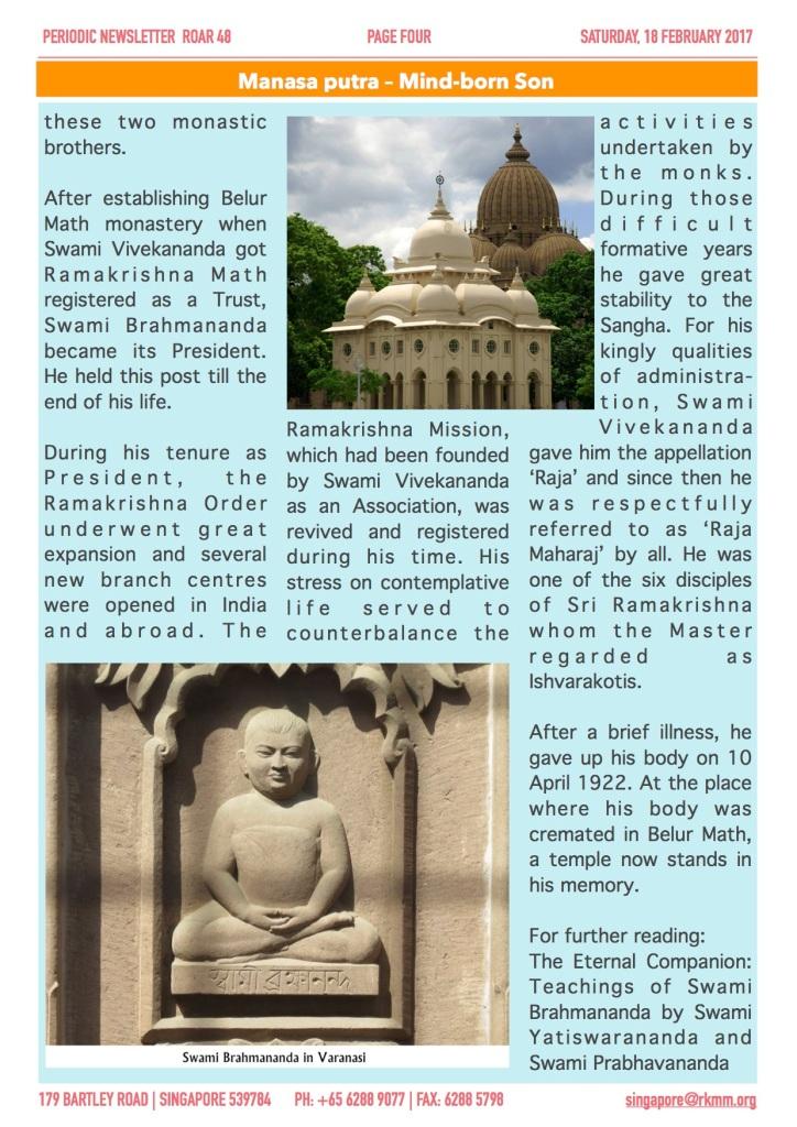 singaspeaks-48-page4