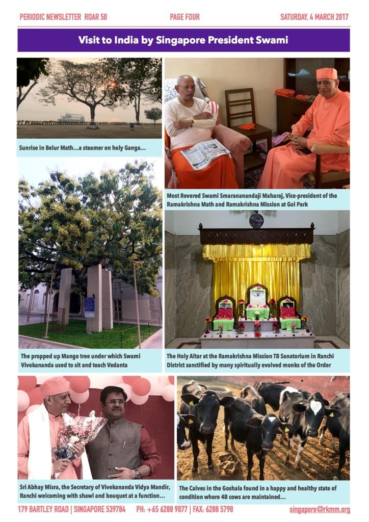 singaspeaks-50-page4