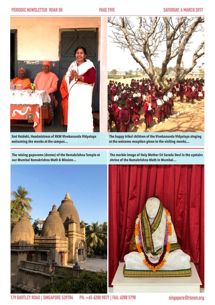singaspeaks-50-page5
