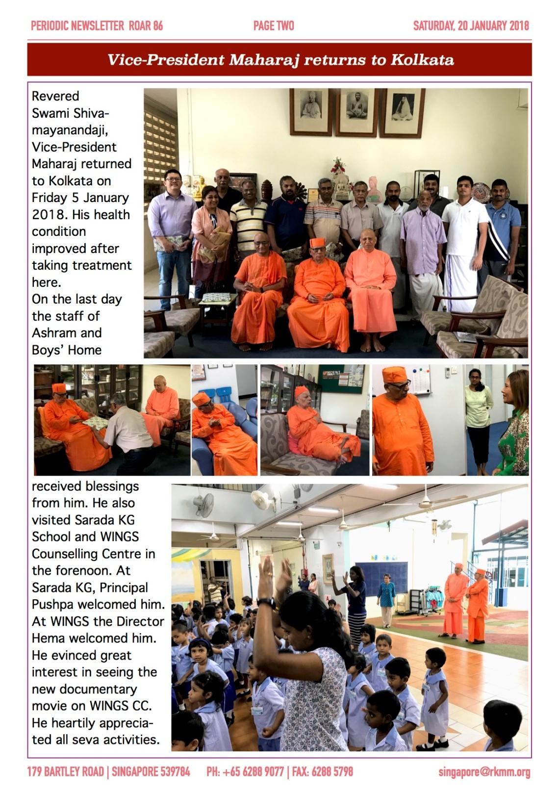 Must see Abalindi Children'S Home - singaspeaks-86-page2  Snapshot_439429.jpg